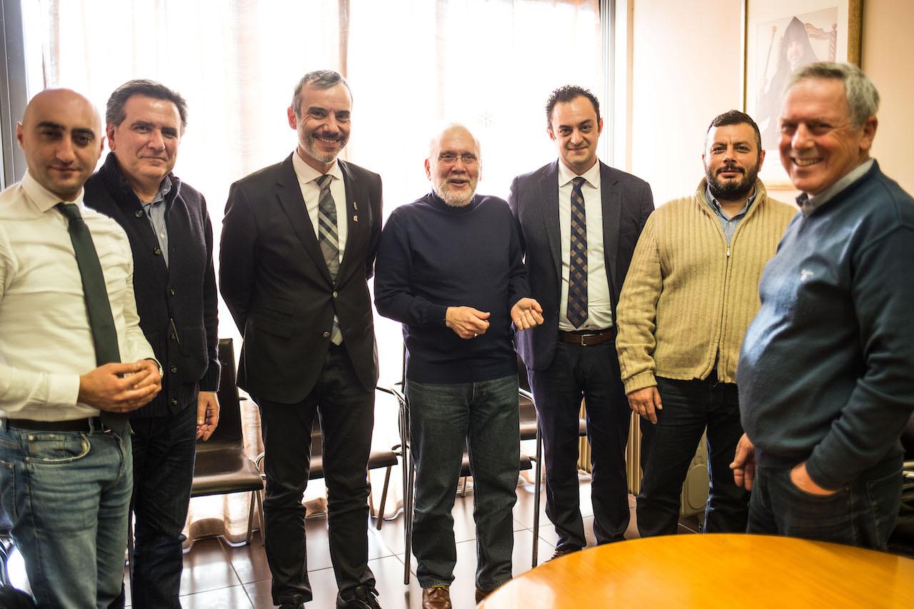 «Η Αρμένικη Κοινότητα είναι σημαντικό κομμάτι της Ιστορίας της Θεσσαλονίκης αλλά και ζωντανό κύτταρο της κοινωνίας της πόλης μας»