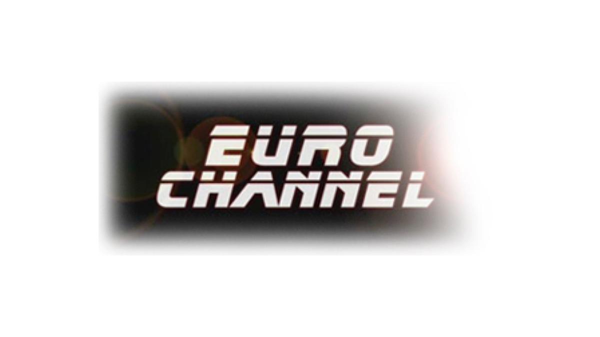 Συνέντευξη στο Euro Channel για τα επόμενα βήματα και την επόμενη μέρα στην πόλη