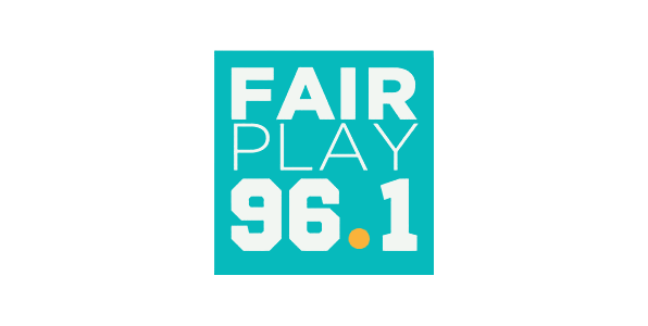 Συνέντευξη στο Fair Play 96,1 FM