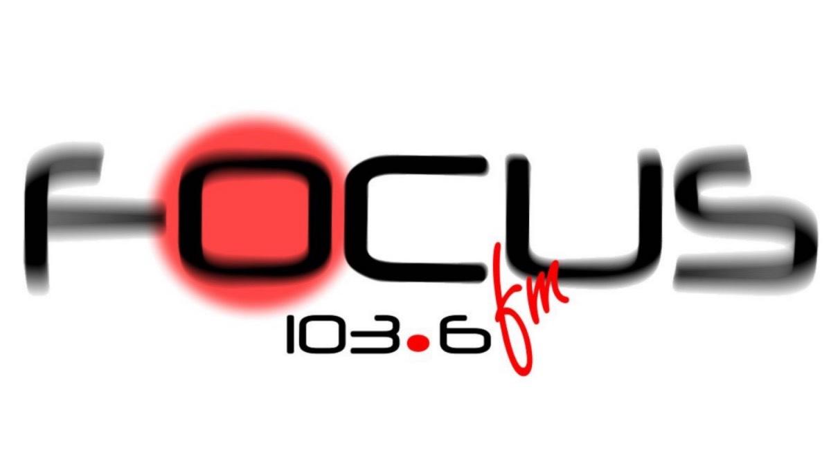 Συνέντευξη στο Focus FM 103,6 για τη συνεδρίαση του Δημοτικού Συμβουλίου με θέμα τον ΟΑΣΘ