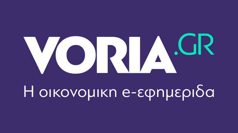 Ρεπορτάζ στη Voria.gr για την πυρκαγιά στο Σέϊχ Σου